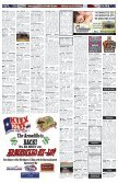 American Classifieds March 29th Edition Bryan/College Station - Page 6