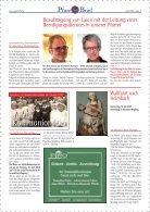 2018-04____Pfarrbrief___Sankt-Martin-Wegberg - Page 4