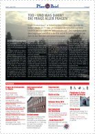 2018-04____Pfarrbrief___Sankt-Martin-Wegberg - Page 5