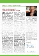 Gemeindezeitung Traboch März 2018 - Page 3
