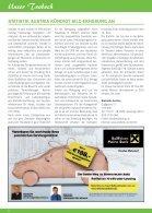 Gemeindezeitung Traboch März 2018 - Page 6