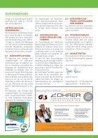 Gemeindezeitung Traboch März 2018 - Page 7