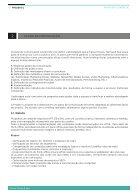 Proposta Comercial_Chaves Termas & Spa - Page 4