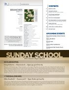 April 2018 Branches_web - Page 2
