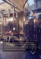 Brewing Booklet - Page 3