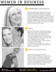 WBS Magazine - Issue 5 - Page 5