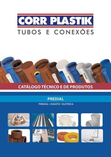 catalogo-tecnico-predial (5)