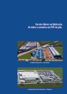 catalogo-tecnico-predial (5) - Page 2