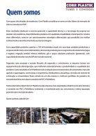 catalogo-tecnico-predial (5) - Page 3