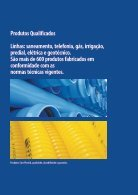 catalogo-tecnico-predial (5) - Page 4