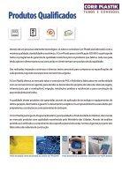 catalogo-tecnico-predial (5) - Page 5