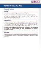 catalogo-tecnico-predial (5) - Page 7