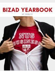 Copy of Biz Yearbook FINAL