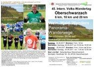 2017-DVV-IVV-Wandertag-Prospekt-_1146_4520_4_wk (1)