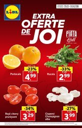 Extra-oferte-de-joi-2903-–-01042018-Extra-oferte-de-joi-2903-–-01042018-02