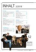 Erfolg Magazin, Ausgabe 2-2018 - Seite 4