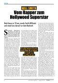 Erfolg Magazin, Ausgabe 2-2018 - Seite 6