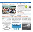 Chamber Newsletter - April 2018 - Page 3