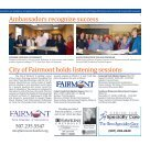 Chamber Newsletter - April 2018 - Page 7