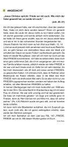 Gemeindebrief 04-2018 - Page 2