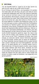 Gemeindebrief 04-2018 - Page 3