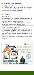 Gemeindebrief 04-2018 - Page 4