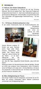 Gemeindebrief 04-2018 - Page 5