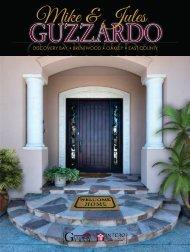 Guzzardo-Marketing-Brochure2018