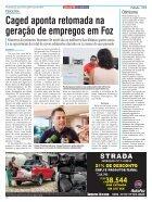 GAZETA DIARIO 541 - Page 3