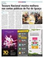 GAZETA DIARIO 541 - Page 4