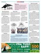 GAZETA DIARIO 541 - Page 6
