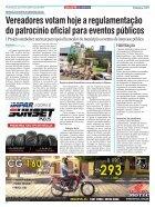 GAZETA DIARIO 541 - Page 7