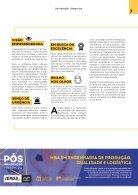 Informação Negócios | IERGS 2018 - Page 7