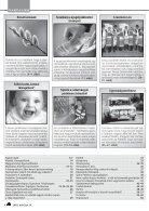 Családi Kör, 2018. március 29. - Page 4