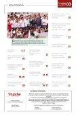 Revista Trapiche Marzo 2018 - Page 3