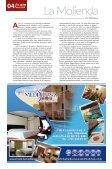 Revista Trapiche Marzo 2018 - Page 4