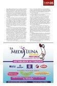 Revista Trapiche Marzo 2018 - Page 5
