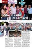 Revista Trapiche Marzo 2018 - Page 6