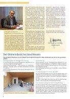 Der Gerungser - April 2018 - Page 2