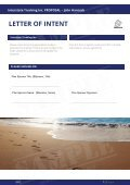 Interstate Trucking Inc. Proposal - Page 7