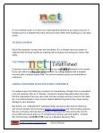 Why Your IT Needs a Disaster Recovery Plan - Page 4