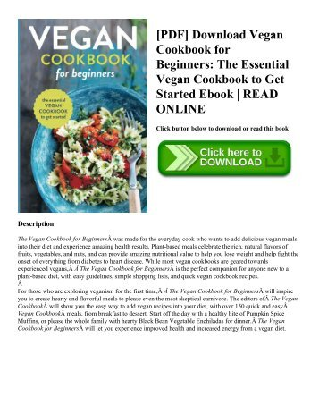 The food matters cookbook ebook download image collections ebooks other ebooks library of the food matters cookbook ebook download forumfinder Choice Image