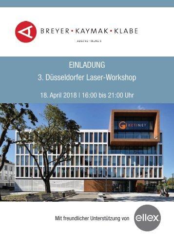Laser-Workshop_Düsseldorf_April18