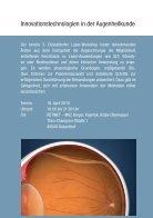 Laser-Workshop_Düsseldorf_April18 - Seite 2