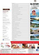 _Bandwurrm_PDF_WOW_2_2018 - Page 3