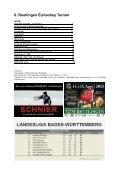 8. Willy Kappel Gedächtnis Eishockey Turnier Reutlingen - Page 2