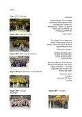 8. Willy Kappel Gedächtnis Eishockey Turnier Reutlingen - Page 3