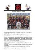 8. Willy Kappel Gedächtnis Eishockey Turnier Reutlingen - Page 6