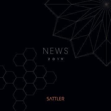 Sattler_NEWS-2018
