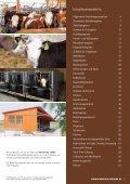 Melksysteme - Rinder-Stalltechnik - Seite 3